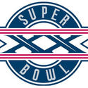 Super Bowl XX -- New Orleans, La.