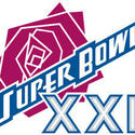 Super Bowl XXI -- Pasadena, Calif.