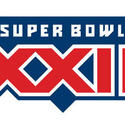 Super Bowl XXIII -- Miami, Fla.