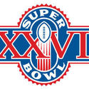 Super Bowl XXVI -- Minneapolis, Minn.