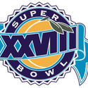 Super Bowl XXVIII -- Atlanta, Ga.