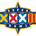 Super Bowl XXXII -- San Diego, Calif.