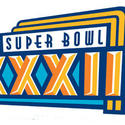 Super Bowl XXXIII -- Miami, Fla.
