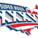 Super Bowl XXXVI -- New Orleans, La.