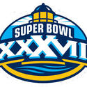 Super Bowl XXXVII -- San Diego, Calif.