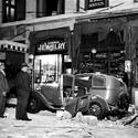 Long Beach 1933 earthquake