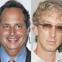 Jon Lovitz vs. Andy Dick