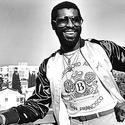 <b>Teddy Pendergrass</b>