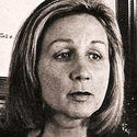 Lillian Gallo