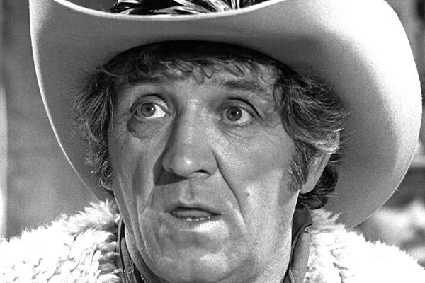 "The Southern-born character actor played dim hayseed Goober Pyle, the genial gas station auto mechanic on ""The Andy Griffith Show"" and ""Mayberry R.F.D."" He also was a regular on ""Hee Haw."" He was 83. <a href=""http://www.latimes.com/news/obituaries/la-me-george-lindsey-20120507,0,2459388.story""><span class=""center_label"">Full obituary</span></a><br>