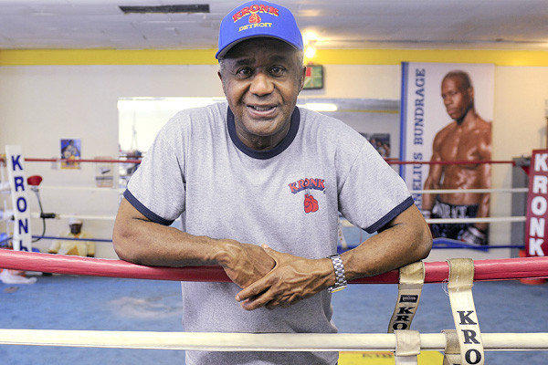 "The Hall of Fame boxing trainer directed several world-champion fighters including Thomas Hearns, Lennox Lewis and current heavyweight champion Wladimir Klitschko. His Detroit gym is one of the world's best known boxing centers. He was 68. <a href=""http://www.latimes.com/news/obituaries/la-me-emanuel-steward-20121026,0,4873892.story"" class=""center_label"">Full obituary</a><br><br>