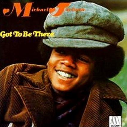 "Michael Jackson's first solo album was a slick affair, capturing the work of the best producers Motown had to offer. It showed off a young Jackson's range, Bill Withers' bluesy ""Ain't No Sunshine"" opening the 10-song collection and the orchestral optimism of Carol King's ""You've Got a Friend"" closing it. In between, Jackson had his way with a funky take on bubblegum classic ""Rockin' Robin"" and the dreamy slow-dance of ""Got to Be There."""