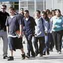 Oxnard school shooting