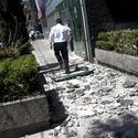 Earthquake hits Mexico