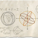 Leonhard Euler | April 15, 2013