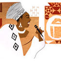 Miriam Makeba | March 4, 2013