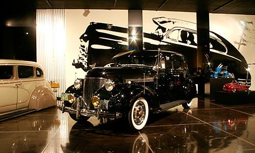 lowriders at the petersen la times. Black Bedroom Furniture Sets. Home Design Ideas