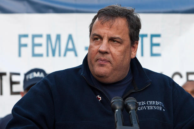 Though some observers speculated that he would enter the presidential race this year, Christie was an early Mitt Romney supporter and a prominent (and outspoken) speaker during the Republican National Convention. Christie is now in an awkward position with many conservatives for his continued praise of President Obama and the federal response to Superstorm Sandy. Christie is currently escalating his re-election efforts in New Jersey.
