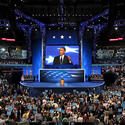 2012 Democratic National Convention