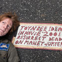 UNDERRATED: 'Resurrect Dead: The Mystery of the Toynbee Tiles' (2011)