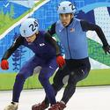 Winter Olympics: Day15
