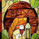 Brix Restaurant & Wine Bar
