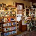 Starrlight Books