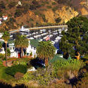 Top 15: Inn at Mt. Ada Catalina