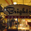 Bright's Candies