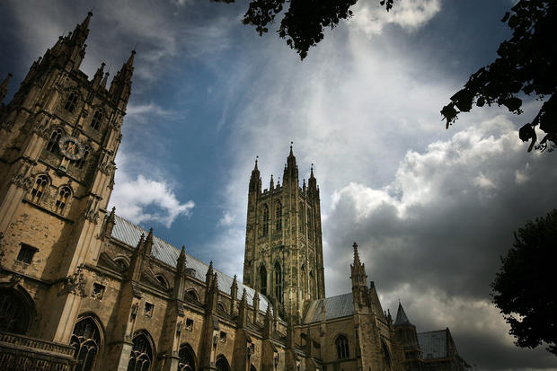 This soaring Gothic confection in Kent -- a UNESCO World Heritage Site -- is the Mother Church of the Anglican faith. Check out where Thomas Becket was martyred, duck underground to the multicolumned crypt and marvel at the breathtaking stained-glass windows, including one from 1176. Before jumping back on the London-bound train, explore the town's picture-perfect medieval center, stopping at the Roman Museum and Canterbury Heritage Museum. Great old pubs abound, including the wood-beamed Parrot where Bishops Finger ale is recommended.