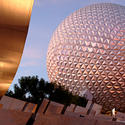 9. Spaceship Earth
