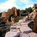 10. Hovenweep, Utah/Colorado