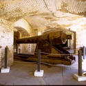 6. Fort Sumter, S.C.
