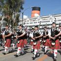 Feb. 16 and 17: Long Beach ScotsFest
