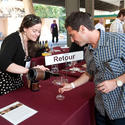 March 9: Laguna Beach Uncorked!