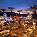 Feb. 15 -24: Riverside County Fair and Date Festival