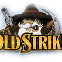 Gold Striker