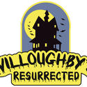 Willoughby's Haunted Mansion
