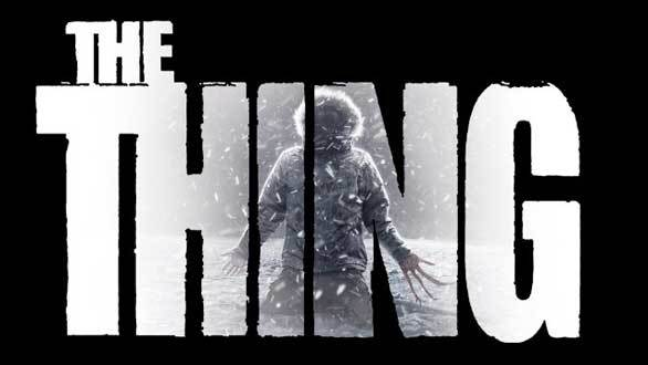 "The Thing: Assimilation, a creature-based maze, will be based on the film remake about a scientific research facility overrun by an epidemic. Maze visitors will walk through a frozen and abandoned station where shape-shifting aliens can transform into exact replicas of any living being. Universal Studios Orlando will also feature a maze based on ""The Thing,"" which opens in theaters on Oct. 14."