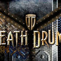 Death Drums