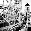 Lakemont Park - Leap-the-Dips