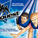 U.S. ThrillRides SkyQuest