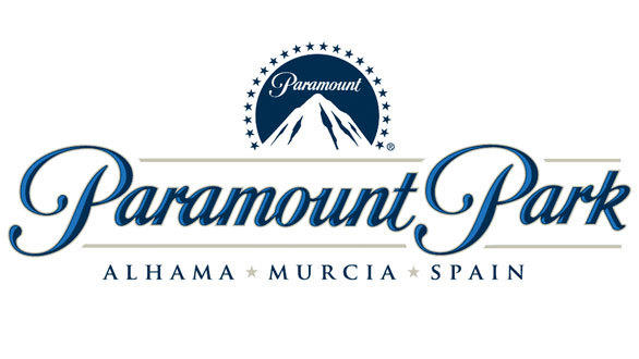 The $1.5-billion Paramount Park in Spain hopes to rival Disneyland Paris as a European tourist destination when the movie theme park debuts in spring 2015.
