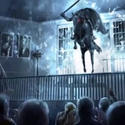 Sleepy Hollow: Headless Horseman's Revenge