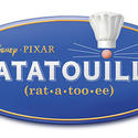Ratatouille Kitchen Calamity