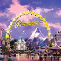 Paramount Movie Park Korea