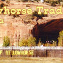 Chief Yellowhorse Trading Post