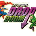 Drop of Doom