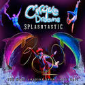 Cirque Dreams Splashtacular