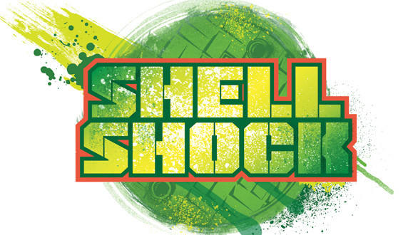 The Teenage Mutant Ninja Turtles Shell Shock ride replaces Tak Attack, a Zamperla Rotoshake thrill ride that closed in November at Nickelodeon Universe.